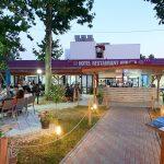 Hotel_Restaurant_Violeta_Jupiter1