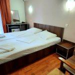 Hotel_Violeta_Camere